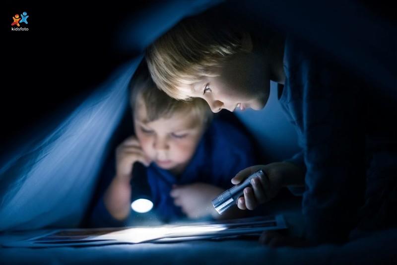 拍娃党 Kidsfoto 微信公众号 ikidsfoto 枫糖盒子 儿童摄影