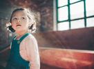 贺兰山1958创意园区旅拍 kidsfoto枫糖盒子-拍娃党公众号